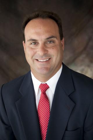 Brian Bartolec